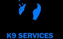 Streamline K9 Services